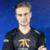 avatar for schwimpi