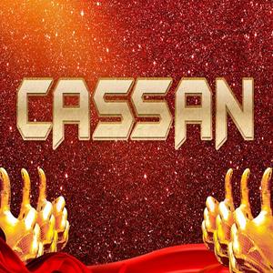 tr_cassan Logo