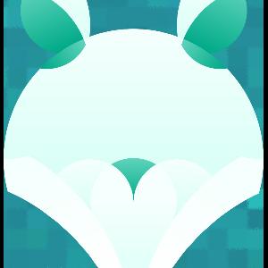 View SnowFox_GamingYT's Profile