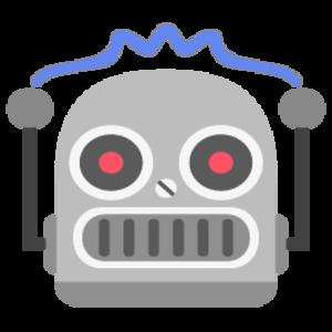 energyzbot
