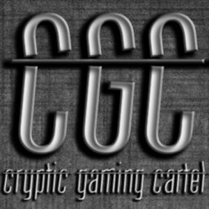 Cgcartel
