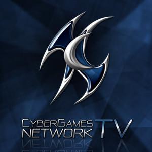 CGnetworkTV