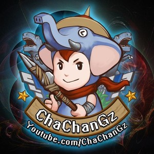 View stats for chachangzlive