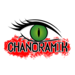 View stats for Chanoramik
