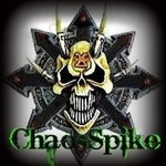 View stats for ChaosSpike