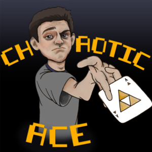 Chaotic_Ace