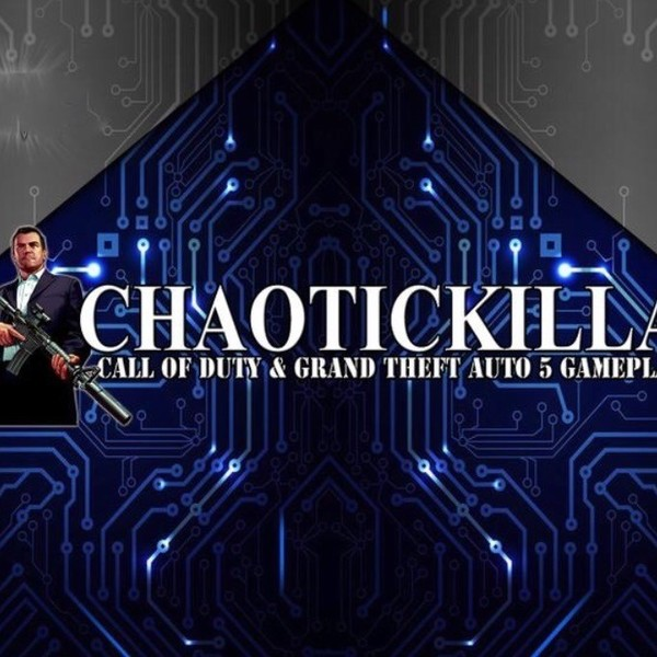 Chaotickilla412