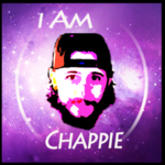 View stats for Chappie