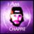 Chappie's avatar
