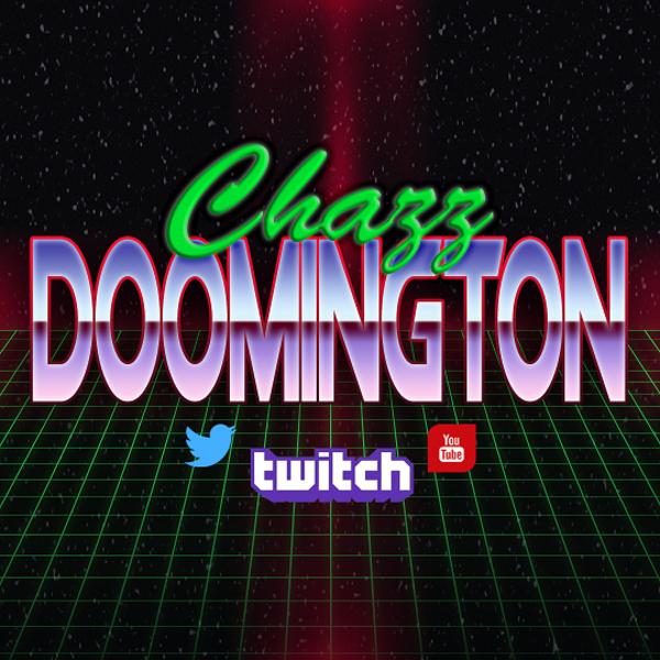 ChazzDoomington