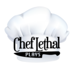 View stats for ChefLethalPlays