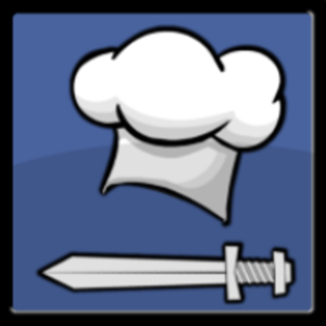 View Chefsword's Profile