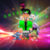 View Chespin_Craft's Profile