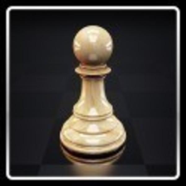 ChessDiver