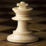 View stats for chessjerk