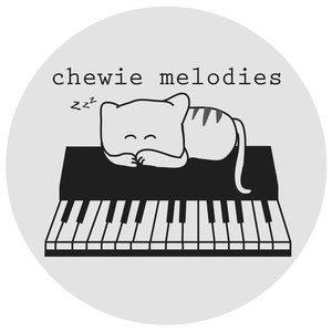 Chewiemelodies profile image 2e631188c0919167 300x300