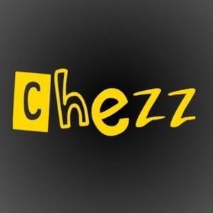 Chezz