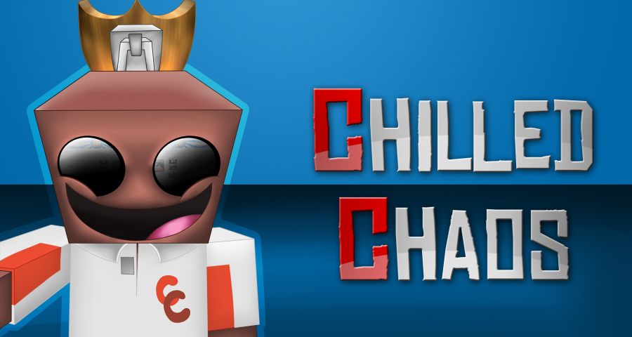 ChilledChaos