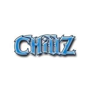 View CHiLLZ4REAL's Profile