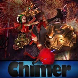 Avatar Chimer123