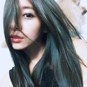 Chingching hsu profile image 903f5cfa2a73e05b 300x300