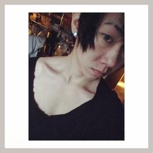 Chon_Andii - Twitch
