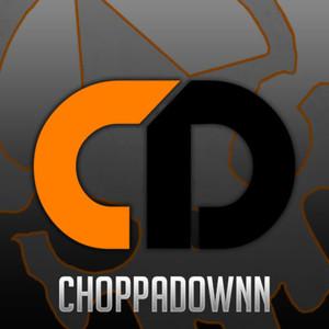 Choppadown