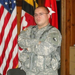 View Chris__USA's Profile