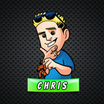 View stats for ChrisTabletopGamerCrew