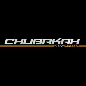 View stats for ChubakahCSGO