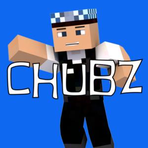 View ChubzYT's Profile