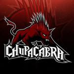 View stats for chuupacobra