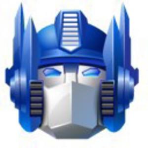 View cib3r's Profile