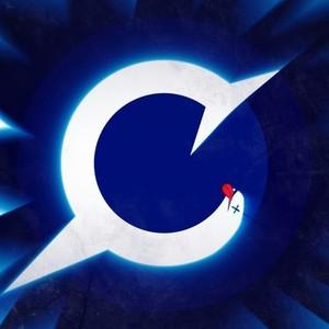 CirclePlane