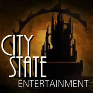 citystategames
