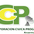 civicaprogresar