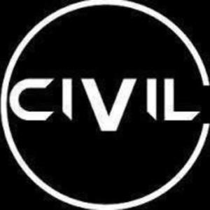 View Civil_Gaming's Profile