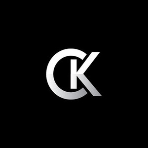 Ck_the_great00