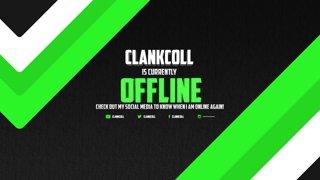 Clankcoll