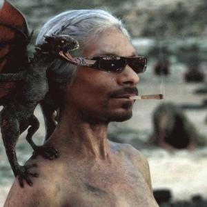 Claudiopwns's Avatar