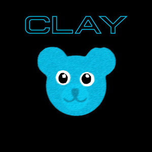 CLAYBEARS - Twitch