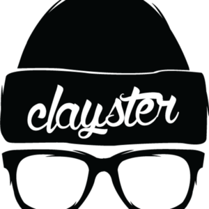 clayster's Avatar