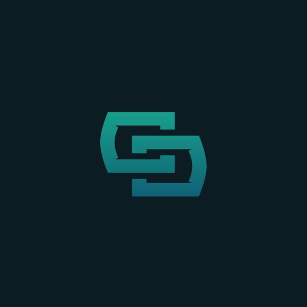 ClearDesign_