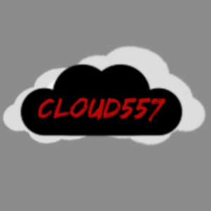 View Cloud557's Profile
