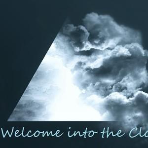 cloudsofsmoke