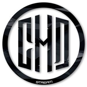 cmd_on logo
