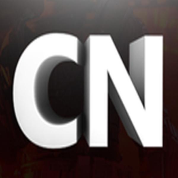 CN_Elite