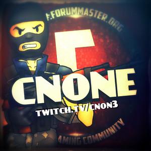 cnone
