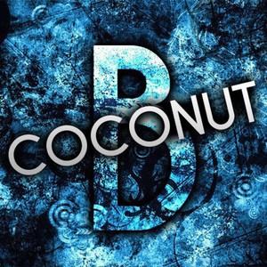 Logo CoconutB