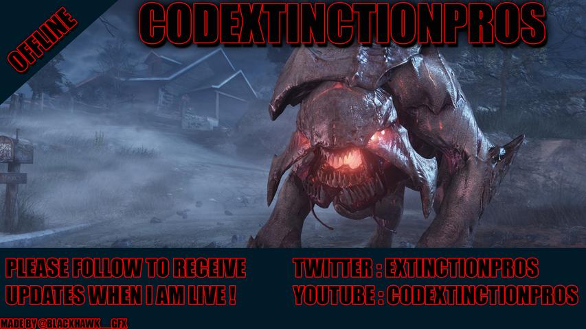 COD_EXTINCTION_PROS